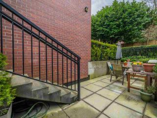 Photo 26: 462 E 5TH Avenue in Vancouver: Mount Pleasant VE Townhouse for sale (Vancouver East)  : MLS®# R2544959