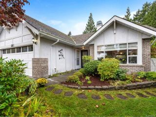 Photo 28: 581 Marine View in COBBLE HILL: ML Cobble Hill House for sale (Malahat & Area)  : MLS®# 825299