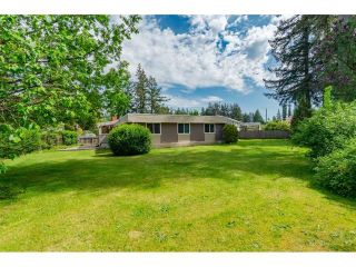 Photo 16: 3737 196A Street in Langley: Brookswood Langley House for sale : MLS®# R2479640
