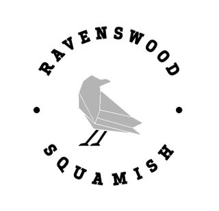 """Photo 13: 39294 MOCKINGBIRD Crescent in Squamish: Brennan Center House for sale in """"Ravenswood"""" : MLS®# R2247719"""