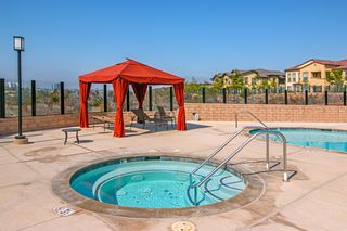 Photo 31: MIRA MESA Condo for sale : 3 bedrooms : 6680 Canopy Ridge Ln #1 in San Diego