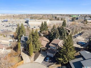 Photo 48: 935 Coppermine Lane in Saskatoon: River Heights SA Residential for sale : MLS®# SK856699