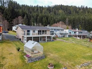 Photo 51: 441 Macmillan Dr in : NI Kelsey Bay/Sayward House for sale (North Island)  : MLS®# 870714