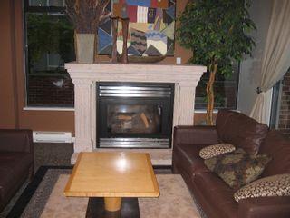 "Photo 32: 208 2228 MARSTRAND Avenue in Vancouver: Kitsilano Condo for sale in ""SOLO"" (Vancouver West)  : MLS®# V673358"