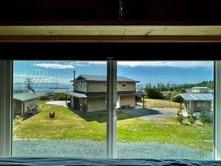 Photo 23: 1110 6th Ave in : PA Salmon Beach Land for sale (Port Alberni)  : MLS®# 885105