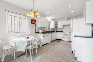 Photo 7: 2426 ST. LAWRENCE Street in Vancouver: Collingwood VE House for sale (Vancouver East)  : MLS®# R2554959