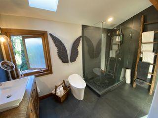 "Photo 24: 1035 GLACIER VIEW Drive in Squamish: Garibaldi Highlands House for sale in ""Garibaldi Highlands"" : MLS®# R2500032"