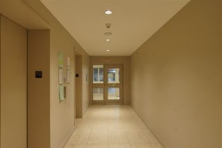 """Photo 32: 201 5199 BRIGHOUSE Way in Richmond: Brighouse Condo for sale in """"RIVERGREEN"""" : MLS®# R2576590"""