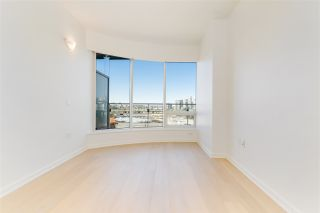 """Photo 19: 807 181 W 1ST Avenue in Vancouver: False Creek Condo for sale in """"BROOK AT THE VILLAGE"""" (Vancouver West)  : MLS®# R2567643"""