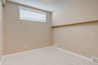 Photo 28: 2 CHAPALINA Terrace SE in Calgary: Chaparral Detached for sale : MLS®# C4238650
