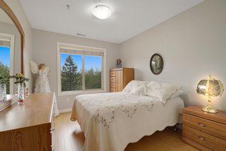 Photo 12: 318 530 HOOKE Road in Edmonton: Zone 35 Condo for sale : MLS®# E4247516