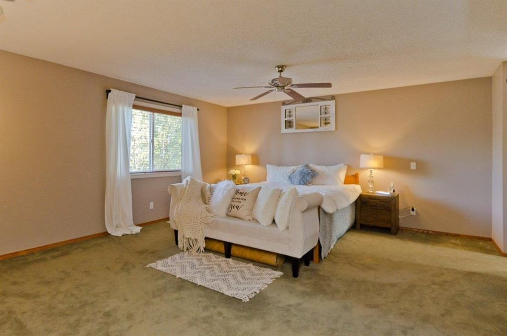 Photo 13: Photos: 9 250 Rocky Ridge Drive NW in Calgary: Rocky Ridge Detached for sale : MLS®# A1040761