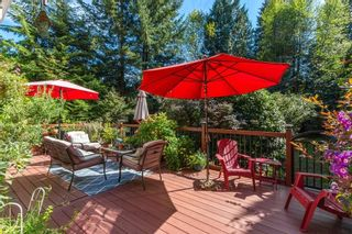 Photo 18: 780 INGLEWOOD Avenue in West Vancouver: Sentinel Hill House for sale : MLS®# R2617055