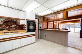 "Photo 25: 952 ALDERSIDE Road in Port Moody: North Shore Pt Moody House for sale in ""PLEASANTSIDE"" : MLS®# R2618853"