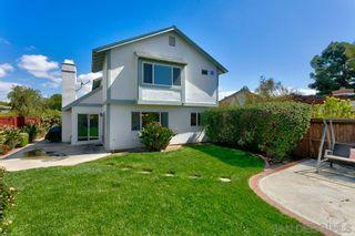 Photo 4: OCEANSIDE House for sale : 3 bedrooms : 2034 Rue De La Montagne