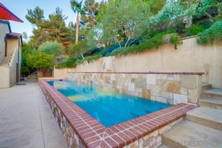 Photo 72: LA JOLLA House for sale : 7 bedrooms : 1041 Muirlands Vista Way