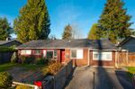 Main Photo: 1140 MAPLEWOOD Crescent in North Vancouver: Norgate House for sale : MLS®# R2577295