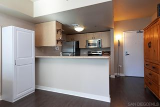 Photo 11: DOWNTOWN Condo for sale : 1 bedrooms : 425 W Beech St #954 in San Diego