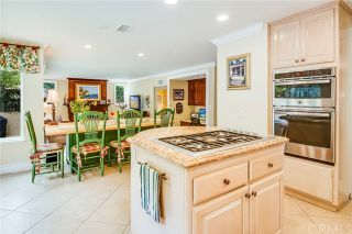 Photo 23: 6 Dorchester East in Irvine: Residential for sale (NW - Northwood)  : MLS®# OC19009084