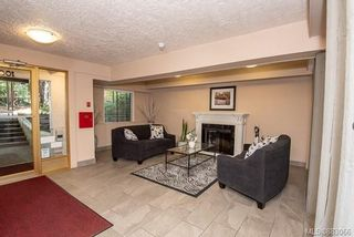 Photo 2: 219 1005 McKenzie Ave in : SE Quadra Condo for sale (Saanich East)  : MLS®# 883066
