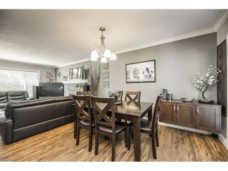 Photo 12: 26677 29 Avenue in Langley: Aldergrove Langley House for sale : MLS®# R2567945