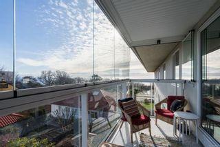 Photo 20: 403 25 Government St in : Vi James Bay Condo for sale (Victoria)  : MLS®# 864289