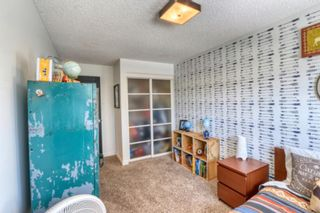 Photo 30: 23 Braden Crescent NW in Calgary: Brentwood Detached for sale : MLS®# A1073272