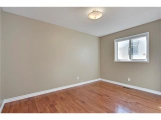 Photo 16: SW Calgary Bungalow For Sale