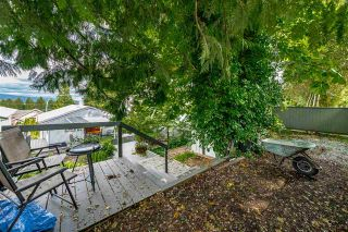 Photo 17: 1644 PITT RIVER Road in Port Coquitlam: Mary Hill House for sale : MLS®# R2586730
