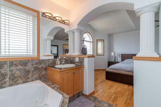 Photo 20: 8015 162 Avenue in Edmonton: Zone 28 House for sale : MLS®# E4253743