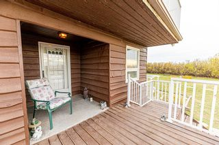 Photo 3: 225079 Range Road 245: Rural Wheatland County Detached for sale : MLS®# A1149744