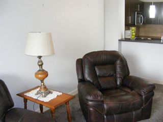 Photo 46: 206 2727 28 Avenue SE in Calgary: Dover Apartment for sale : MLS®# A1014596