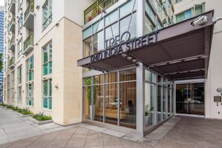 Photo 25: DOWNTOWN Condo for sale : 2 bedrooms : 1240 India Street #1109 in San Diego