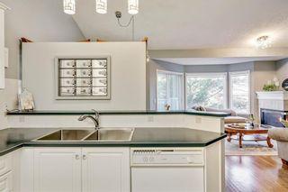 Photo 22: Silver Springs Calgary Real Estate - Steven Hill - Luxury Calgary Realtor of Sotheby's Calgary