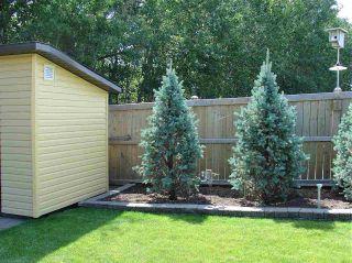Photo 44: : Stony Plain House for sale : MLS®# E4237094