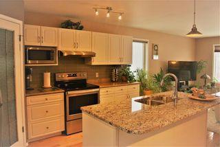 Photo 11: 513 Hudson Street in Winnipeg: West Fort Garry Residential for sale (1Jw)  : MLS®# 202007093