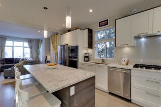 Photo 4: 47 2888 156 STREET in Surrey: Grandview Surrey Townhouse for sale (South Surrey White Rock)  : MLS®# R2422798