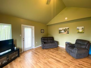 Photo 13: 294 Prospect Avenue in Kentville: 404-Kings County Residential for sale (Annapolis Valley)  : MLS®# 202113326