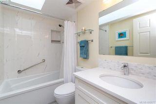 Photo 17: 4421 Bartholomew Pl in VICTORIA: SE Gordon Head House for sale (Saanich East)  : MLS®# 799913