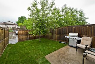 Photo 7: 511 Strathaven Mews: Strathmore Row/Townhouse for sale : MLS®# A1118719