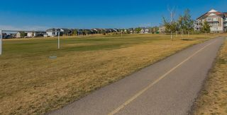 Photo 33: 240 SILVERADO RANGE Close SW in Calgary: Silverado House for sale : MLS®# C4135232