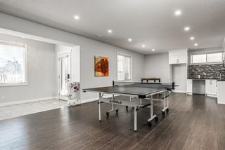 Photo 34: 21 Sherwood Way NW in Calgary: Sherwood Detached for sale : MLS®# A1100919