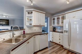 Photo 5: 55 Thornbird Way SE: Airdrie Detached for sale : MLS®# A1114077