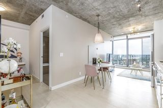 Photo 2: 2601 1010 6 Street SW in Calgary: Beltline Apartment for sale : MLS®# A1126693