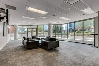 Photo 31: 1504 225 11 Avenue SE in Calgary: Beltline Apartment for sale : MLS®# A1149619