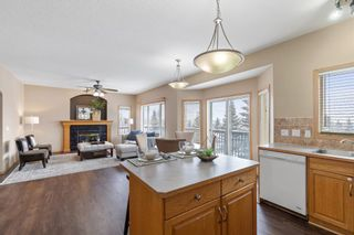 Photo 16: 86 Panorama Hills Close NW in Calgary: Panorama Hills Detached for sale : MLS®# A1064906