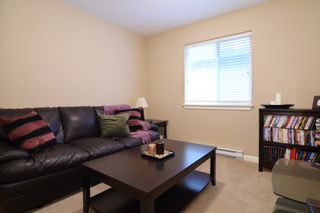 """Photo 14: 7880 211B Street in Langley: Willoughby Heights House for sale in """"YORKSON"""" : MLS®# F1421828"""
