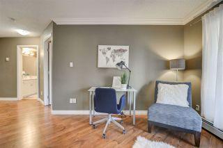 Photo 21: 101 10933 124 Street in Edmonton: Zone 07 Condo for sale : MLS®# E4247948