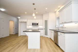 Photo 6: 1 3 Second Street in Shubenacadie: 105-East Hants/Colchester West Residential for sale (Halifax-Dartmouth)  : MLS®# 202101997