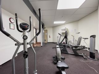Photo 26: 206 4288 15TH Avenue in Prince George: Lakewood Condo for sale (PG City West (Zone 71))  : MLS®# R2621161